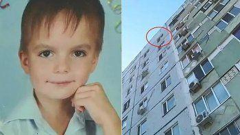 nene se suicido por el maltrato de sus padres