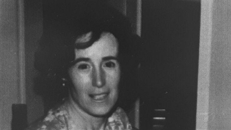 María Teresa Jabat, pilar de la educación especial