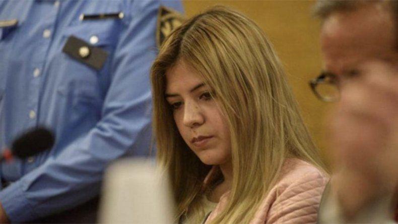 Condenaron a 13 años de cárcel a la mujer que le cortó el pene a su amante