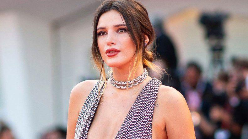De estrella Disney a exitosa directora de cine porno