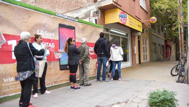 Buscan evitar trampas en vencimientos de facturas