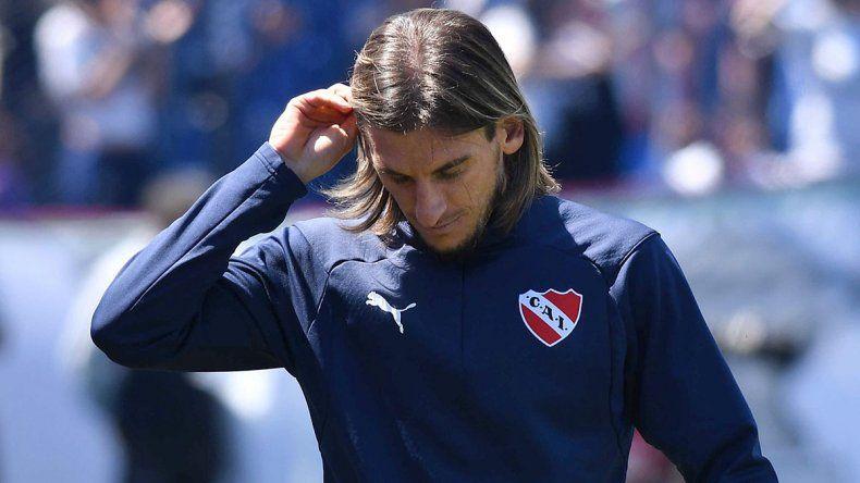 Independiente y Lanús definen el último semifinalista
