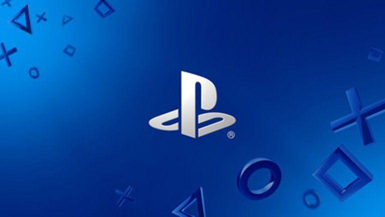 Sony confirma el nombre de la nueva PlayStation