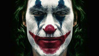 joker es la pelicula mas rentable de la historia