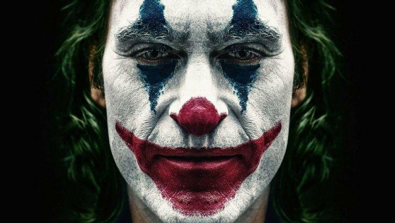 Joker ya es la película basada en cómics más rentable de la historia