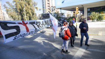 caen causas judiciales iniciadas contra las protestas sociales