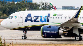 la angostura: buscan mejor conectividad para los brasilenos