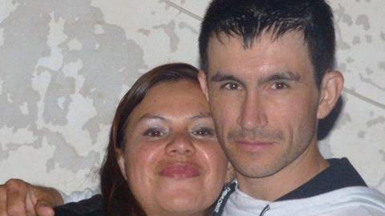 La cabo Hernández había amenazado de muerte a Biazetti