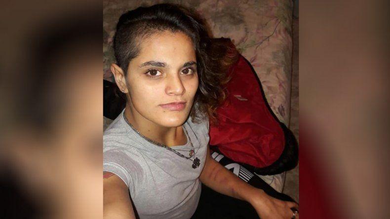 Brutal femicidio en José C. Paz: la asesinaron de cinco balazos y le cortaron una pierna
