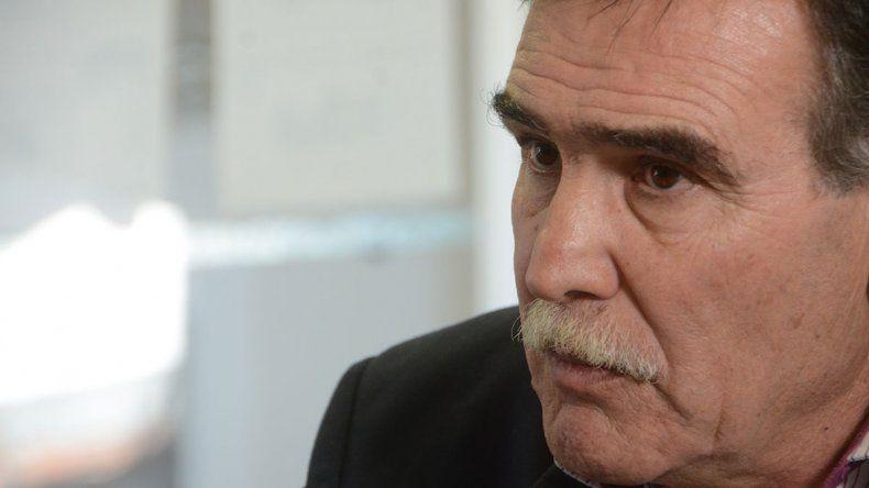 En su nuevo mandato, Bertoldi apostará a la provisión de servicios