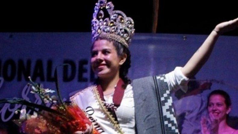 Una adolescente reina de Corrientes murió ahogada en el río