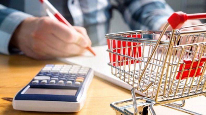La inflación del 2019 llegó a 53,8%, la más alta en 28 años