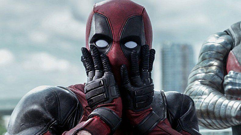 Disney y Marvel aseguran que Deadpool seguirá siendo para adultos