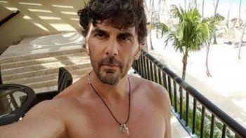 el escollo de nicaragua para extraditar a juan darthes