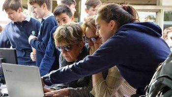 la ciudad de neuquen sera sede de la segunda exposicion educa-tic
