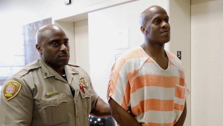 Lo condenan por tener cocaína: era leche en polvo