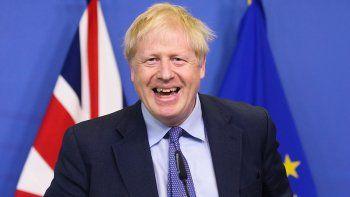 gran bretana vota hoy por el acuerdo del brexit