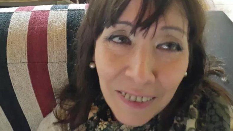 Hallan muerta a la hermana de un juez federal: detuvieron al marido