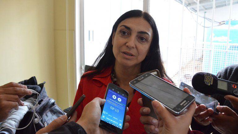 Los chicos tienen nueva libreta de salud en Neuquén