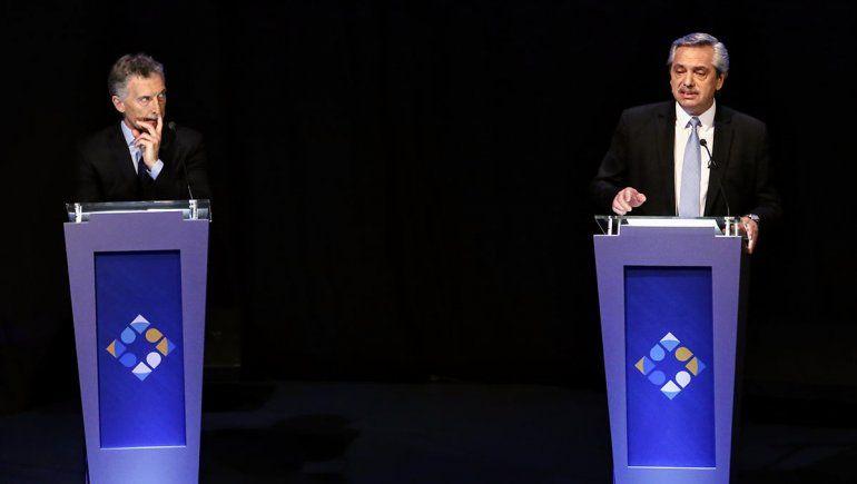 El federalismo y la relación con la prensa calentó el debate