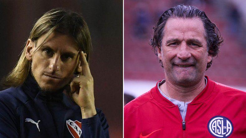 Superliga: madura el nocaut técnico