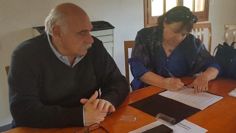 San Martín de los Andes comienza a dar solución al problema de la basura