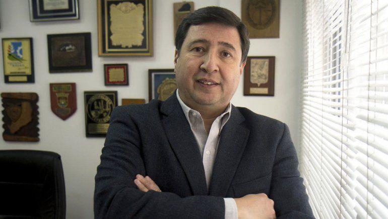 Daniel Arroyo: La canasta alimentaria debe ser más barata