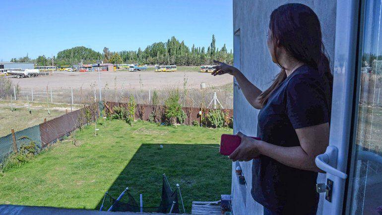 Vecinos le ganan a Indalo una batalla por los ruidos