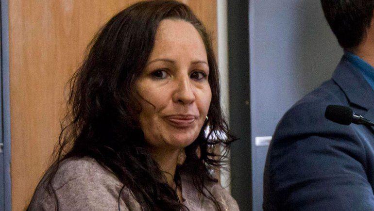 La condenaron a perpetua por el crimen de Honores