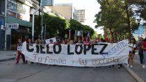 La ley Cielo López establece la educación obligatoria sobre violencia de género.