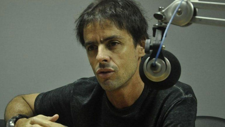 La dura editorial de Mariano Closs contra la transmisión de Boca-River y el VAR