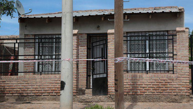 Liberaron a la madre y a su pareja por el crimen del chico de 17