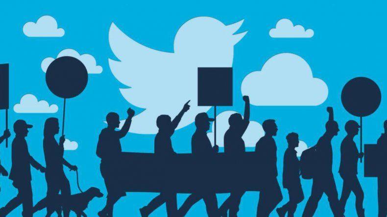 Twitter dejará de aceptar publicidad política en todo el mundo