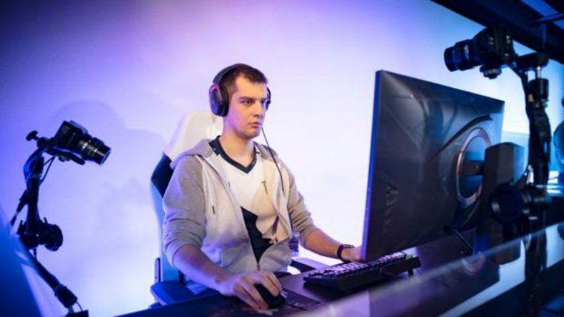 La inteligencia artificial, imbatible en los videojuegos