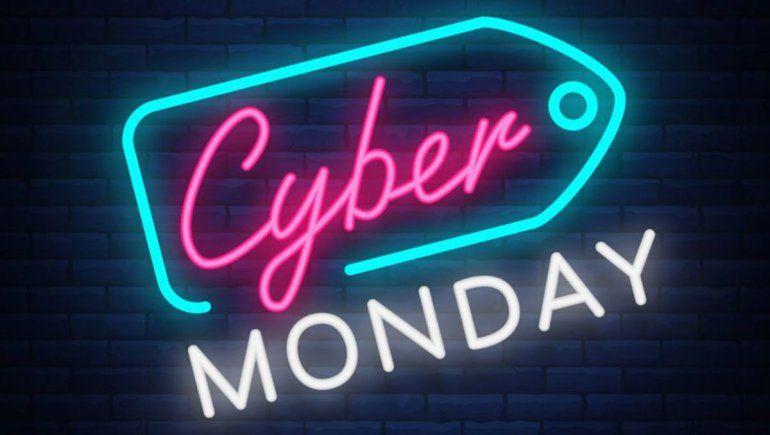 Con el cepo, el CyberMonday anticipa su mejor edición