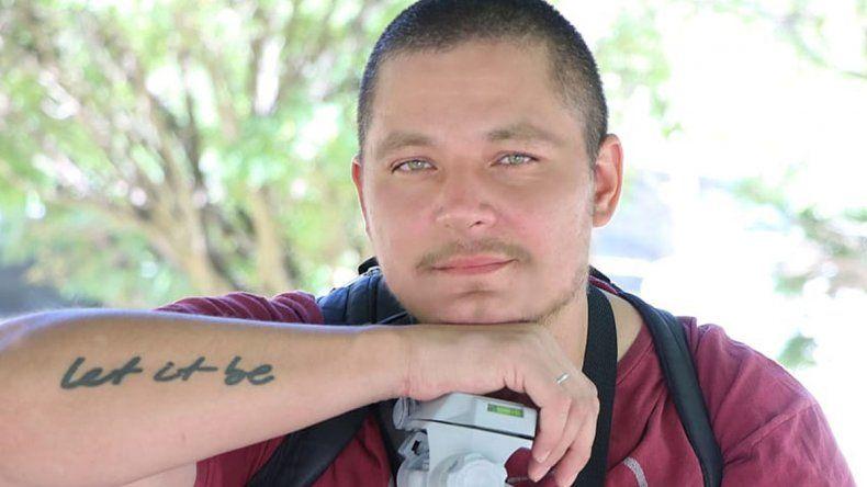 Se hizo la primera cirugía a un varón trans en Zapala