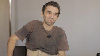 pablo sanchez: pueden ir presos pero a mi me arruinaron