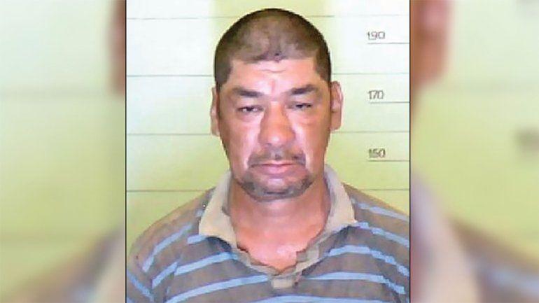 Lo condenaron a 38 años por la brutal violación a un nene de 7 años