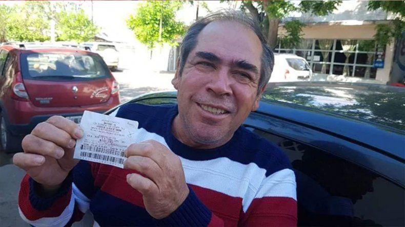 Escándalo por los millones del Quini: Ganaron, cobraron y terminaron a las patadas