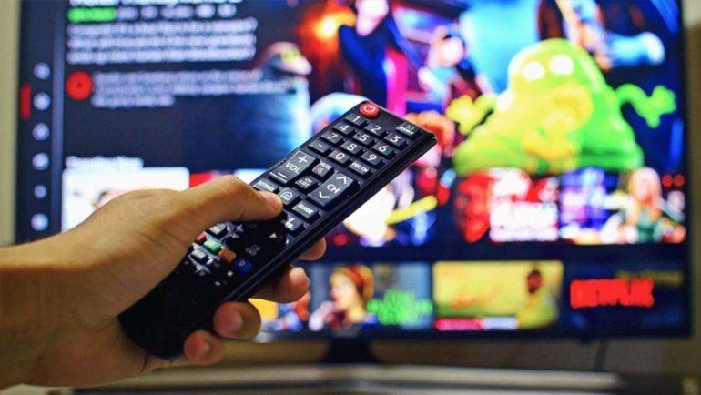 Netflix deja de funcionar en algunos televisores: el truco para que no te afecte