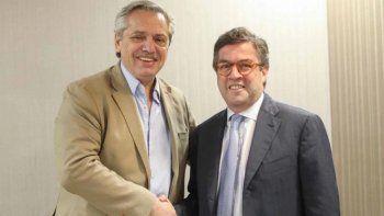 el bid confirmo que desembolsara u$ 6.000 millones en argentina
