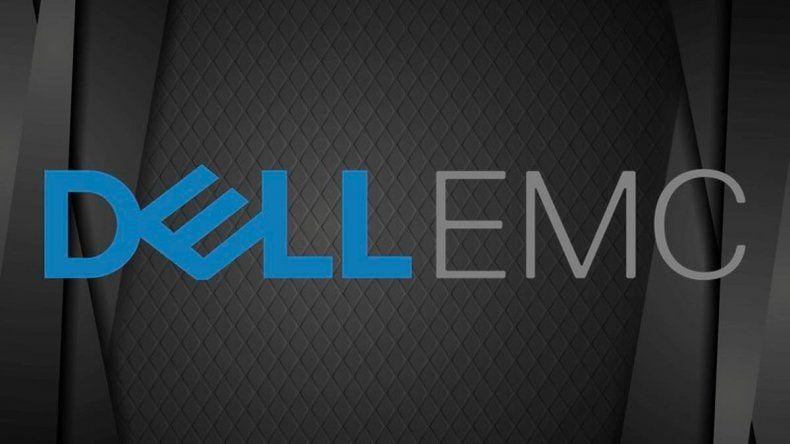 Dell presenta Virtual Edge Platform