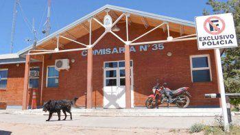 Tres heridos y siete detenidos en enfrentamiento de bandas en Rincón