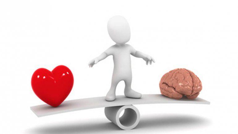 Para proteger nuestra salud es necesario gestionar las emociones