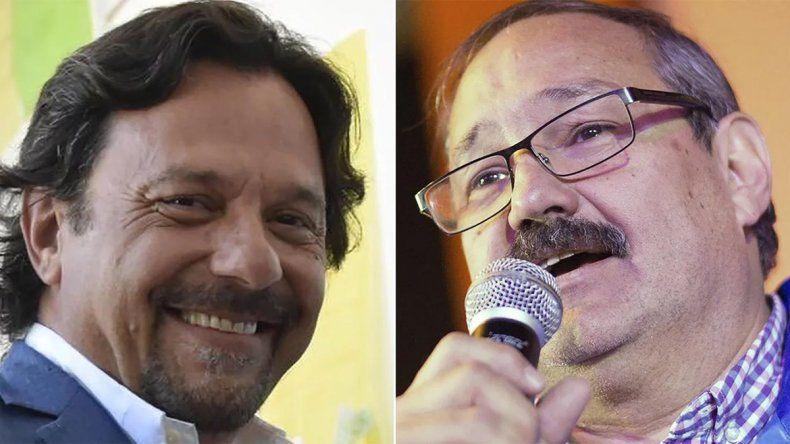 Salta elige gobernador y cierra el calendario electoral 2019