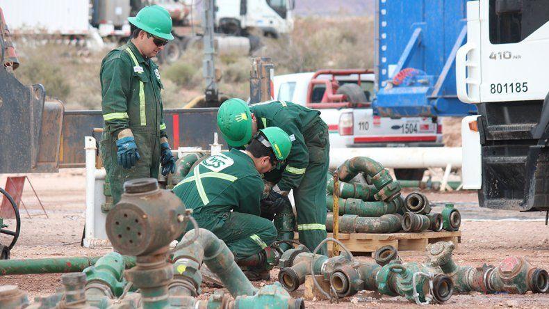 El salario privado perdió en Neuquén contra la inflación