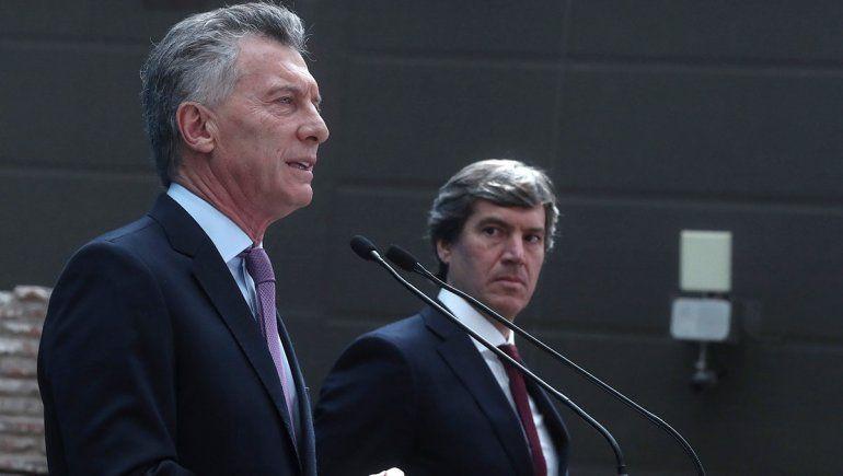 El Gobierno insiste en que no hubo golpe en Bolivia