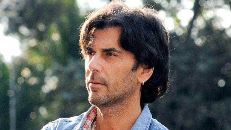 Explotó el caso Darthés en la TV brasileña