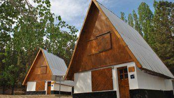 la villa termal aguas calientes abrio la temporada