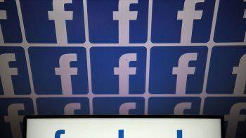 facebook borro 5400 millones de cuentas falsas